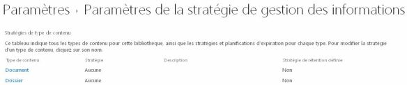 biblio-strategie-info