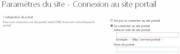 connexion-site-portail