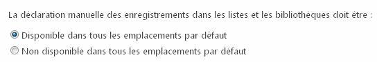 declaration-manuelle-site