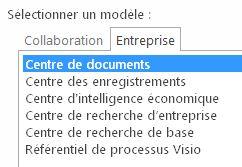 modeles-site-entreprise