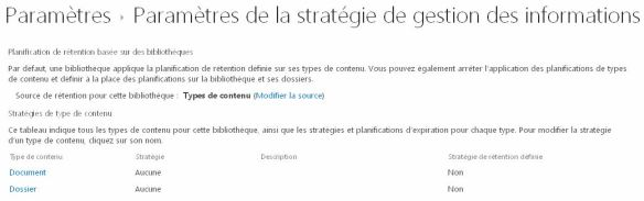 strategie-gestion-info
