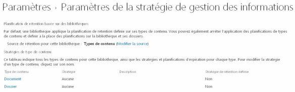 strategie-gestion-info