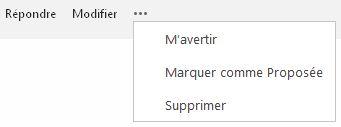 forum-marquer-propose