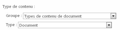 type-contenu-doc