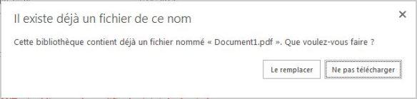 nom-fichier-existe