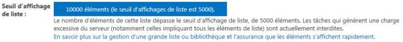 seuil-affichage-10000