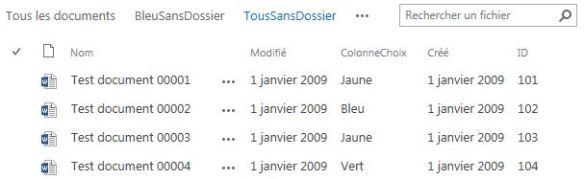 Tous-Sans-Dossier-Index