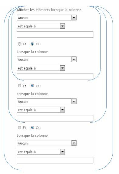 filtrer-parentheses