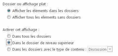 forum-dossiers