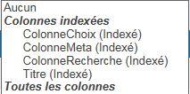 Colonnes-indexees-filtre