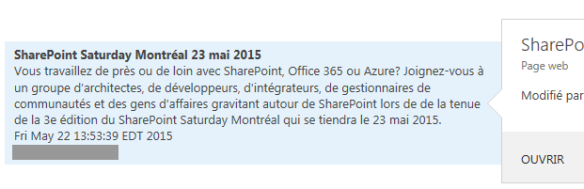 Search-display-annonce