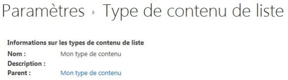 type-contenu-liste