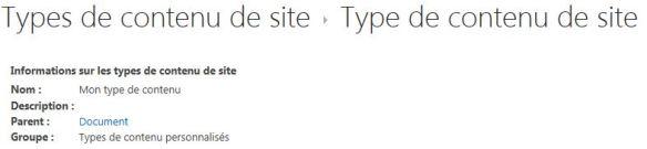type-contenu-site