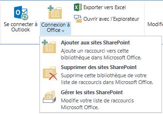 connexion-office