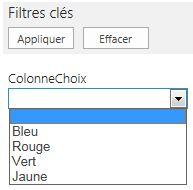 filtre-cle-choix