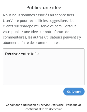 commentaires2